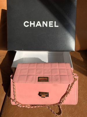 Handbag Chanel for Sale in Los Angeles, CA