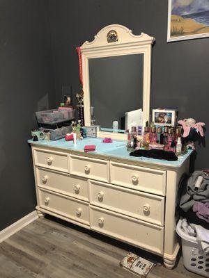 Twin set for Sale in Greensboro, NC