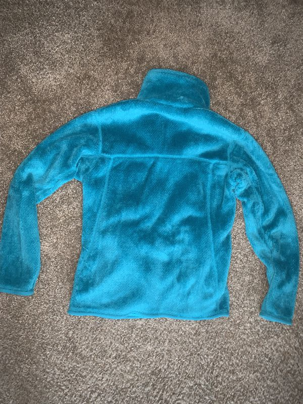 Patagonia Pullover: Women's XS