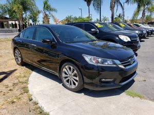 2014 honda accord sport for Sale in East Los Angeles, CA