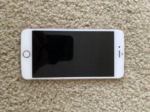 IPHONE 6s PLUS 64gb for Sale in Newport Beach, CA