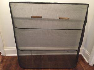 Fireplace Screen for Sale in Arlington, VA