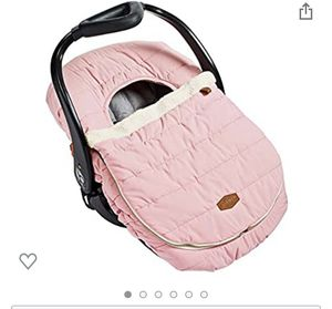 Baby Winter Carrier Cover for Sale in Youngstown, OH