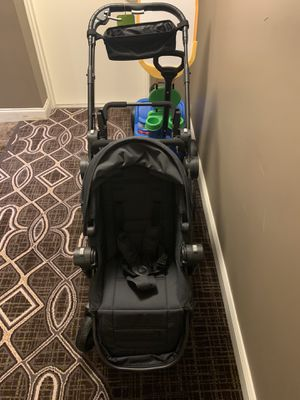 Brand new double stroller-city select baby jogger! for Sale in Philadelphia, PA