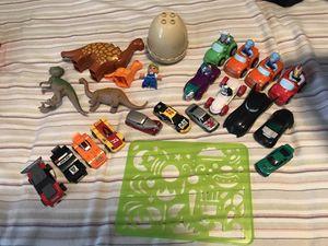 Kids Toys for Sale in Tucson, AZ