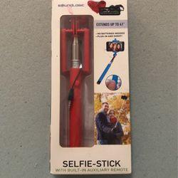 Selfie Stick for Sale in Reedley,  CA