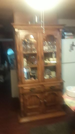 China Cabinet for Sale in Fort Collins, CO