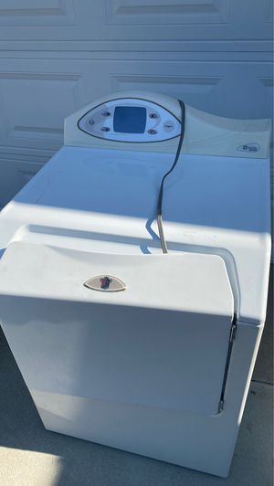 Maytag Neptune Dryer for Sale in South El Monte, CA