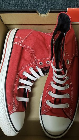 Converse for Sale in Eastman, GA