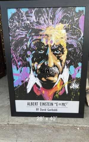 Painting for Sale in Tucson, AZ