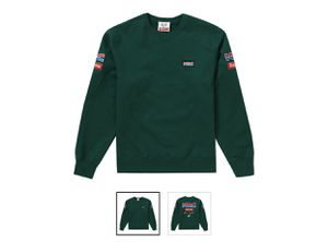 Supreme Fox Racing Crewneck - Size XL for Sale in Tempe, AZ