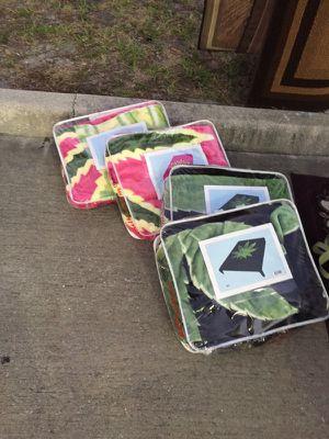 Sheets & blankets for Sale in Lakeland, FL