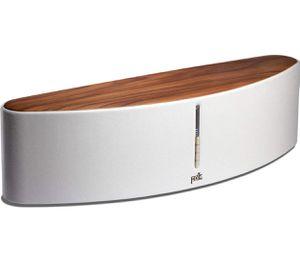 Polk audio Woodbourne Bluetooth speaker soundbar for Sale in Escondido, CA