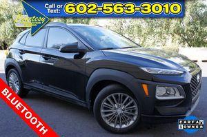 2018 Hyundai Kona for Sale in Mesa, AZ
