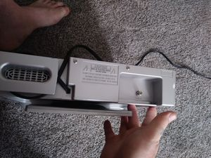 A DVD CD player you can watch in your kitchen for Sale in Indianapolis, IN