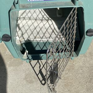 Cat/Small Dog Kennel for Sale in Fontana, CA