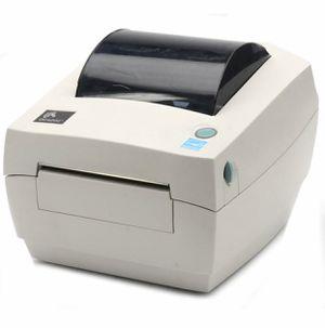 Zebra GC420D Thermal Printer for Sale for sale  Avondale, AZ