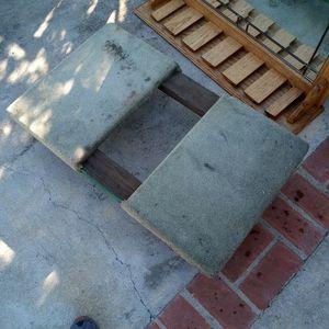 furniture equipment for Sale in Norwalk, CA