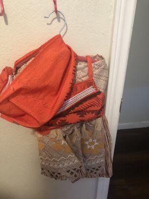 Dresses for Sale in La Porte, TX