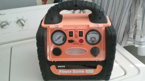 Power Dome for safe travel for Sale in Winter Garden, FL