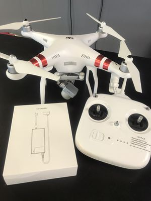 Dj Phantom Standard Drone for Sale in Newport News, VA