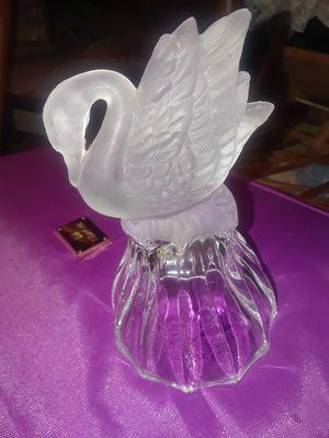 Swan Bell for Sale in Largo, FL