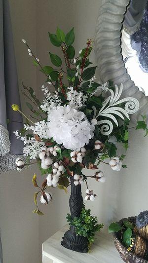 Flowers arrangement for Sale in Arlington, TX