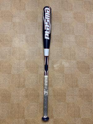 Rawlings Plasma 28 inch 16 oz baseball bat for Sale in Los Angeles, CA