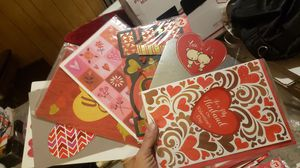 Valentine's Card Bundles for Sale in Piedmont, SC