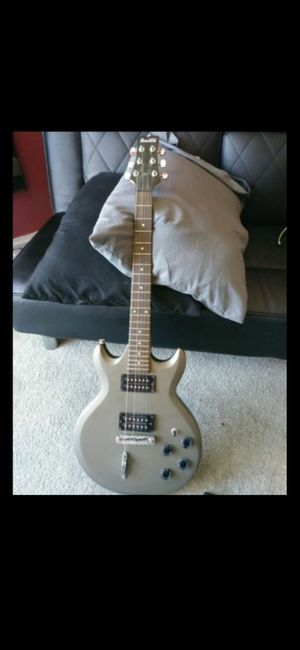 Ibanez GAX75 guitar for Sale in Los Angeles, CA