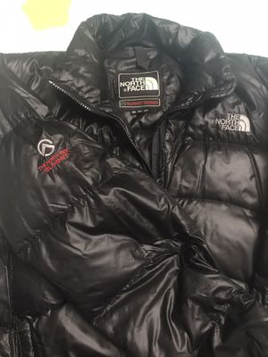 The North Face Summit Down Jacket Men Medium for Sale in La Habra Heights, CA