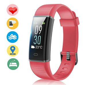 Fitness Tracker - water resistant for Sale in Columbus, OH