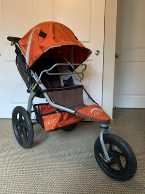 BOB Revolution Jogging Stroller for Sale in Portland, OR