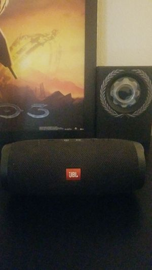 JBL Charge 3 for Sale in Golden, CO