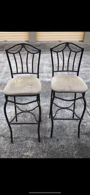 Barstool Chairs for Sale in Houston, TX
