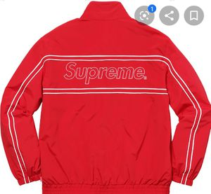 Supreme for Sale in Las Vegas, NV