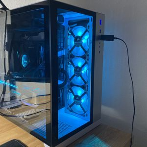 Gaming Computer Video Editing Computer for Sale in Pomona, CA