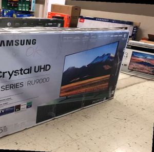 TV Liquidation FED for Sale in Houston, TX