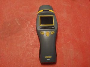 MOISTURE METER tool for Sale in Sugar Hill, GA