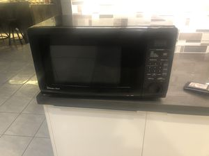 Microwave, Magic chef for Sale in Plantation, FL