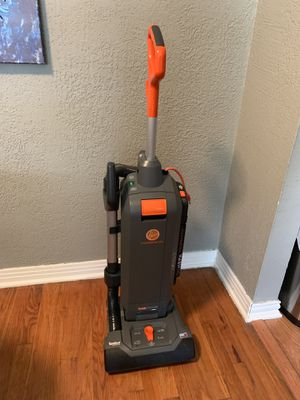 Hoover Commercial Vacuum for Sale in Dallas, TX