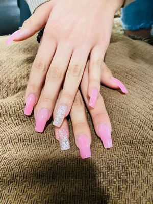 Beauty Nails for Sale in Moreno Valley, CA
