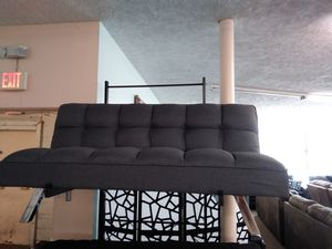 Futons for Sale in Cleveland, OH