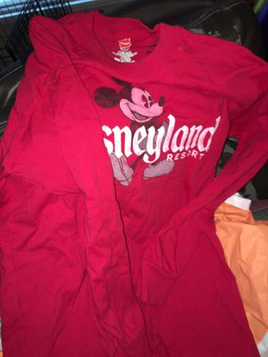 Kids medium never worn pick up only for Sale in San Jose, CA