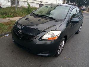 Toyota Yaris for Sale in Elizabeth, NJ