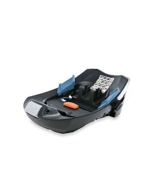 Cybex infant car seat base for Sale in Riverside, CA