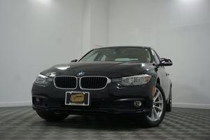 2017 BMW 3 Series for Sale in Philadelphia , PA