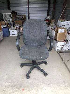 Computer chair for Sale in Magnolia, IL