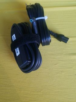 HP Original laptop Charger for Sale in Ontario,  CA