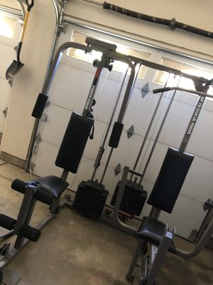 Workout Machine for Sale in Westminster, CO